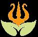 Shivas Garten